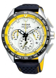 Pulsar Vk63-x001