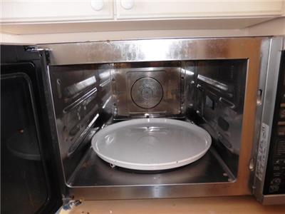 doug hannon microwave guides