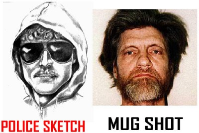 The Unabomber Case Study Solution & Analysis