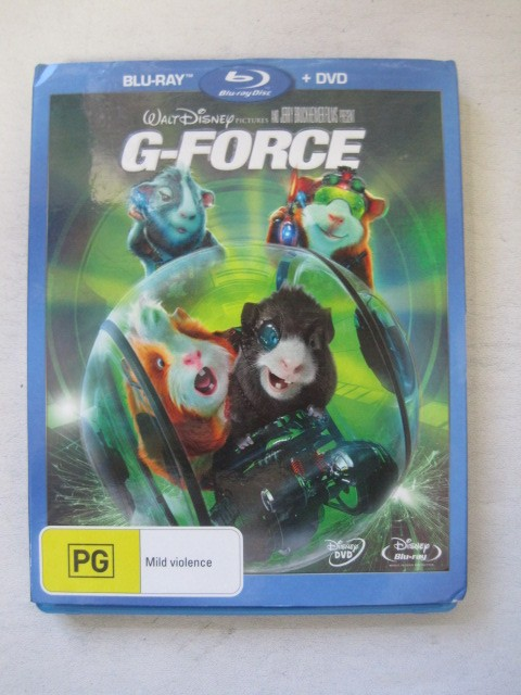 DVD-G-Force-Region-BC-Blu-ray-plus-DVD-copy