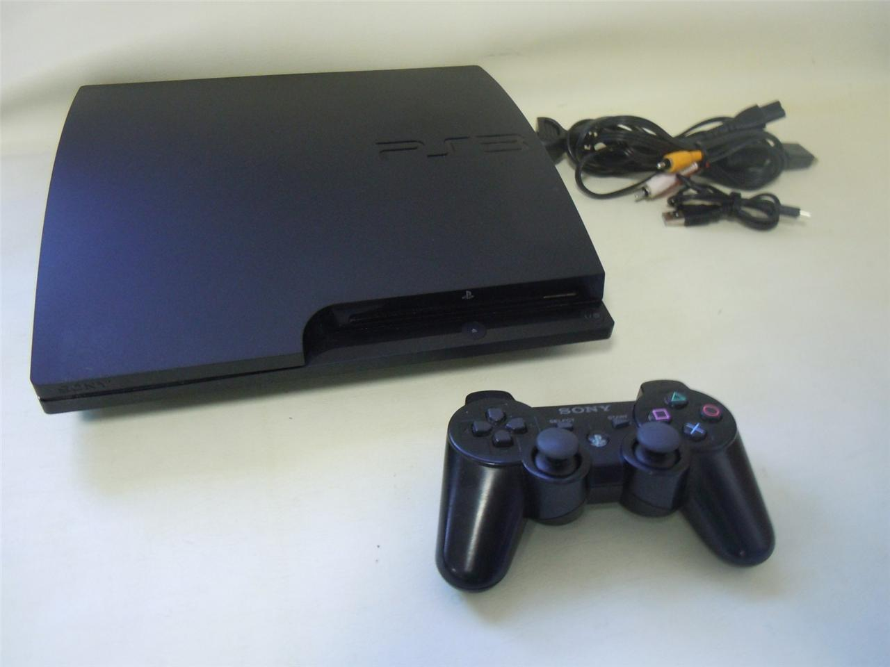 Photos of the ps3 The Press-Republican Classifieds
