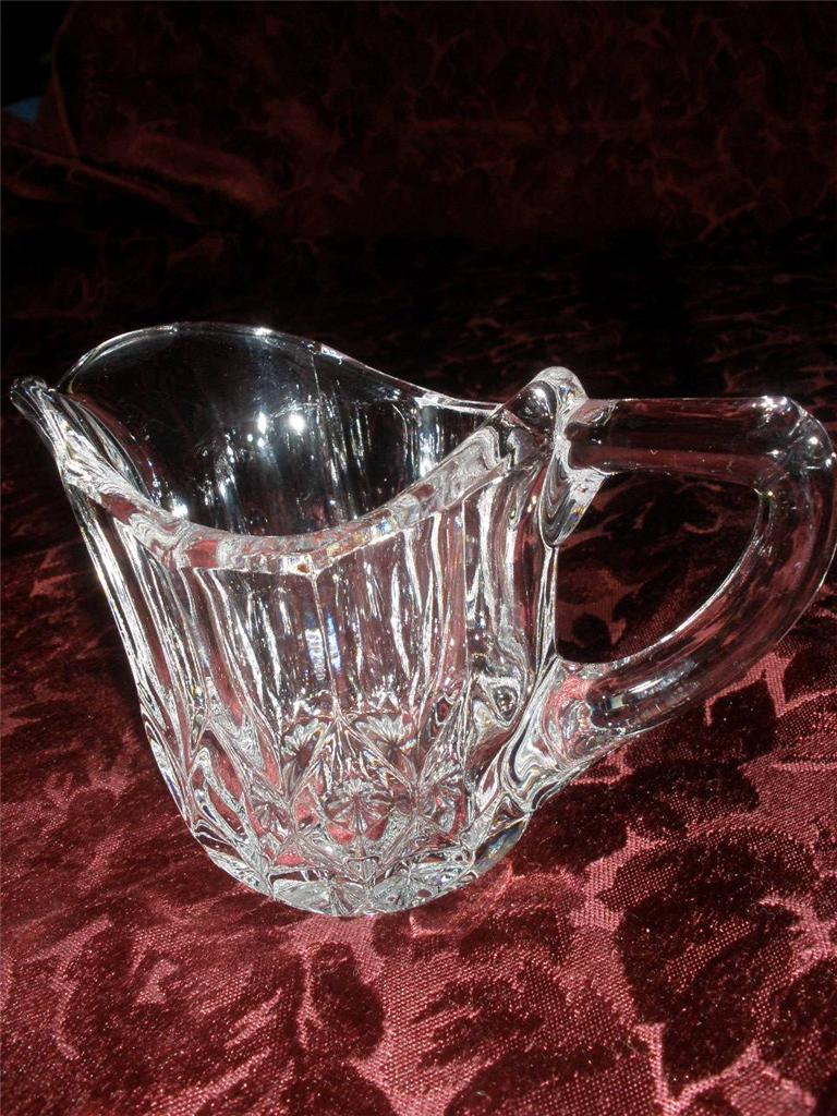 RETRO-CRYSTAL-PATTERNED-JUG-FRANCE