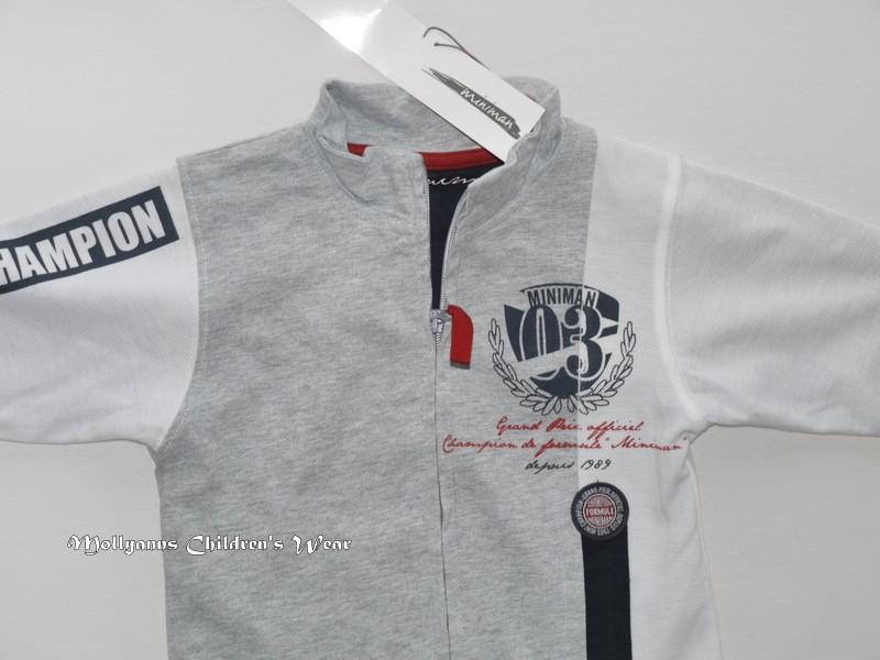 France Kids Designer Clothes Online In Europe miniman eBay