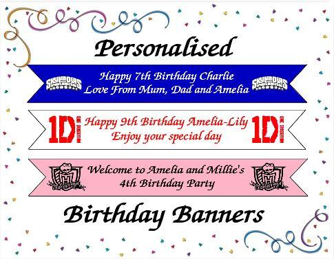 BIRTHDAY-BANNER-PERSONALISED-FOR-CHILDREN