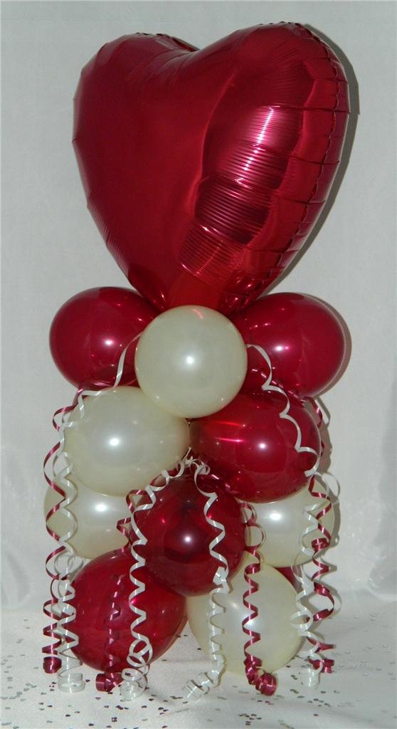Wedding Engagement Anniversary Party Birthday Balloon