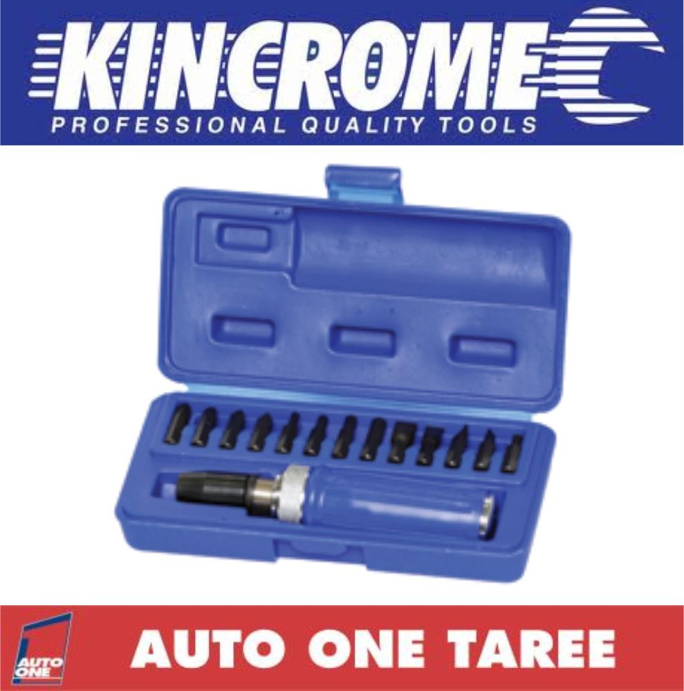 Kincrome-14pc-Impact-screwdriver-set-1-2-drive-ID3400