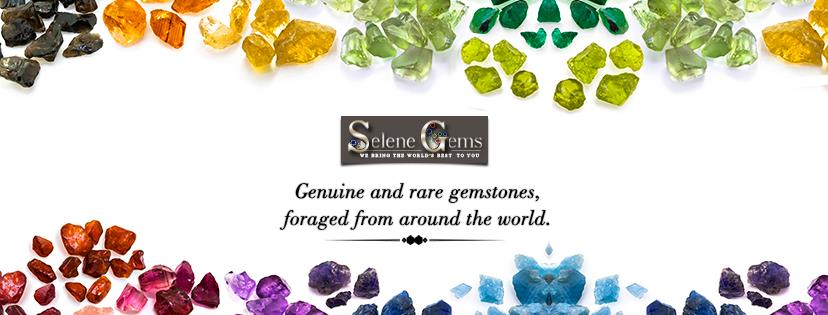 emeralds, rubies, sapphires, buy gemstones online, aquamarines, tanzanites, colombian emeralds, wholesale gemstones