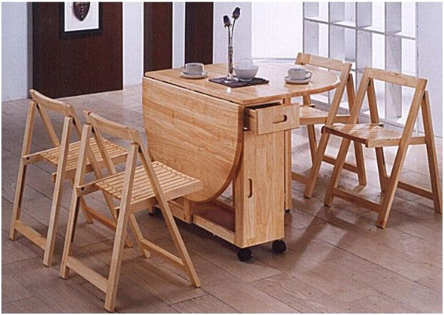 Great Butterfly Leaf Dining Room Table Sets 624 x 443 · 79 kB · jpeg