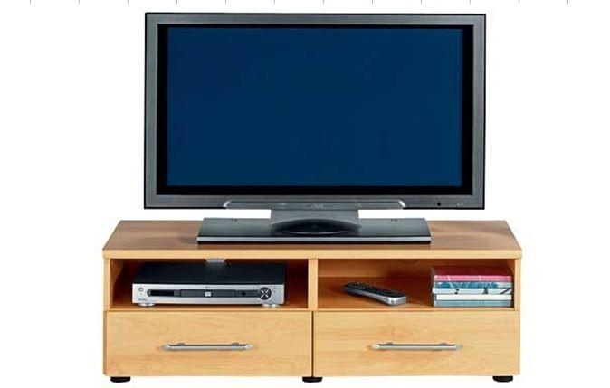 Led Tv Table : Led Tv Table : Corner TV Entertainment Unit