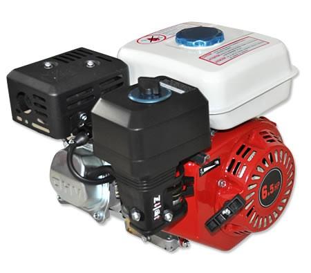 6-5HP-2-5KW-196CC-REPLACEMENT-PETROL-GASOLINE-4-STROKE-MOTOR-ENGINE-HONDA-COPY