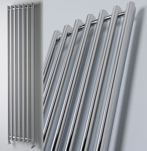 BPS DESIGNER RADIATORS