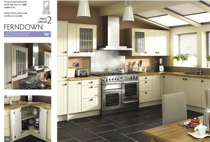 Complete-kitchen-unit-set-flat-pack-diy-maple-white-gloss-black-dark-wood-effect