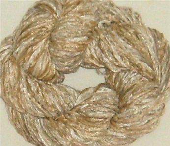 JoJoLand - Collection of hand knitting yarn