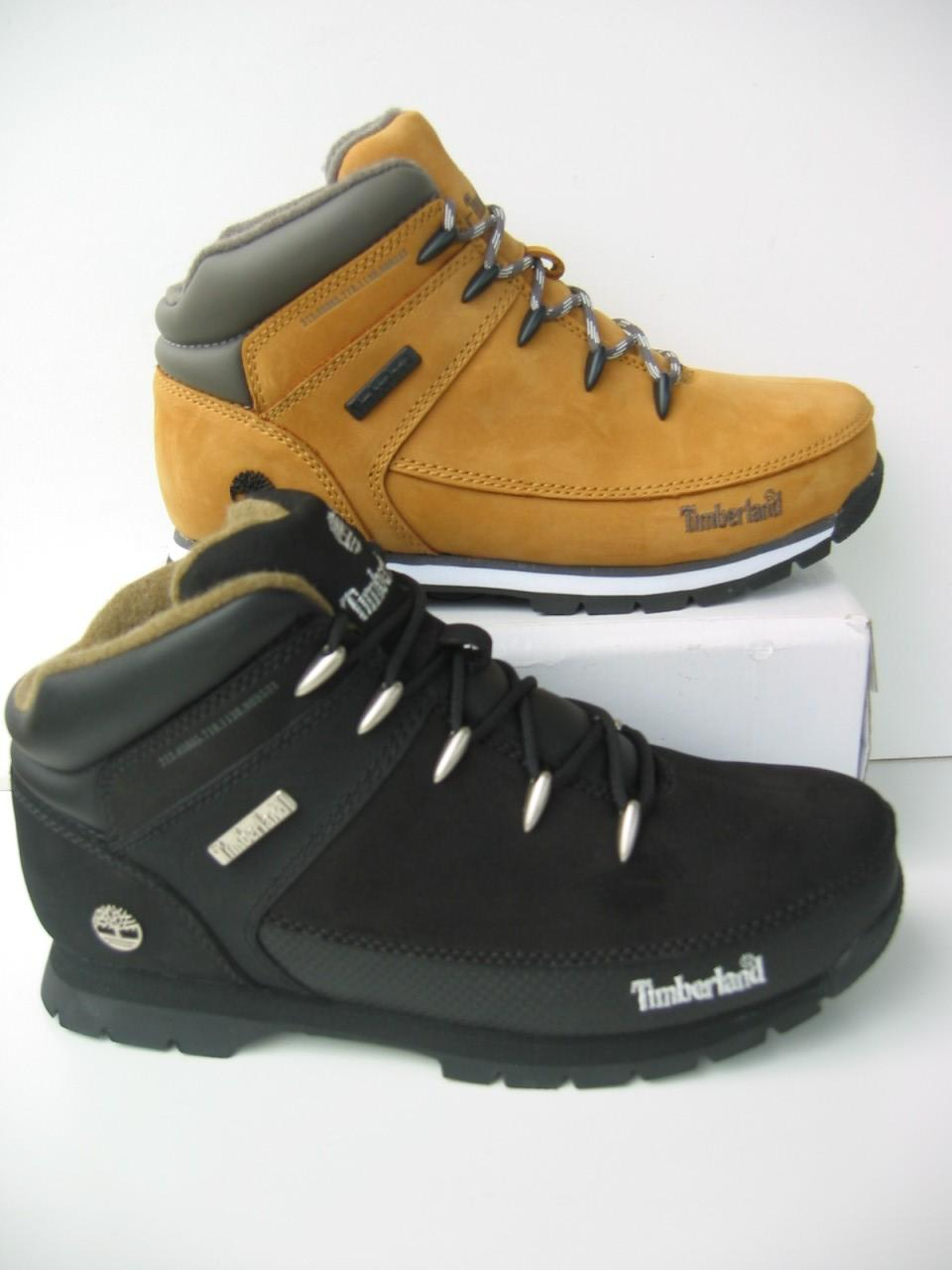 timberland junior size 6.5 boot