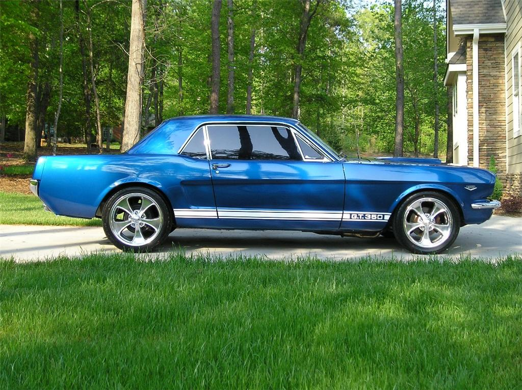 Shelby Drop Help Please Vintage Mustang Forums
