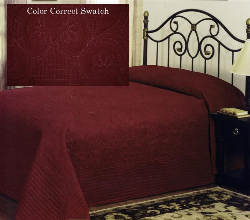 Red King Size Bedding Sets Car Interior Design