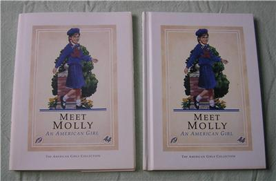 meet molly american girl summary Wonderful american girl book molly is a classic share/like this review tammy m reviewed meet molly (american girls) on 5/1/2006 + 24 more book reviews.