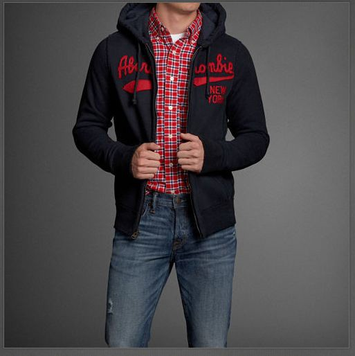 Abercrombie Fitch Hoodies Sale