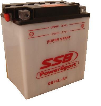CB14L-A2-YB14L-A2-MOTORCYCLE-BATTERY-HONDA-CB750-SUZUKI-GSX750