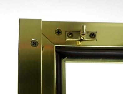 MASTERCRAFT CABINET DOORS | Cabinet Doors