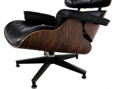 pool lounge chairs: New Grade A Teak Rocker / Rocking Arm Chair