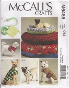 dog sewing patterns - BuyCheapr.com
