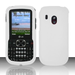 TracFone Cell Phone Cases