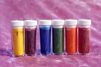 CHOCOLATE-COLOURING-POWDER-9-COLOURS-1gm-each