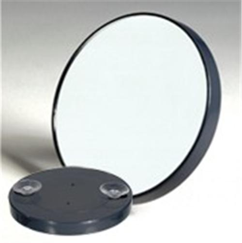 Tweezerman 12X Make-up Magnifying Mirror 6755 at Sears.com