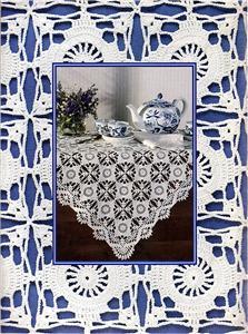 HERRSCHNERS CROCHET PATTERNS | Easy Crochet Patterns