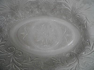 Design Patterns   Anchor Hocking Glass Patterns