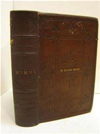 M Ellen Eddy  Hymms  Revised Edition