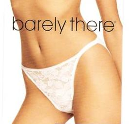 BARELY-THERE-ILLUSIVE-LACE-STRING-HI-CUT-PANTIES-2598