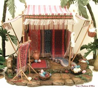 fontanini italy 5 retired 98 weaver 39 s shop nativity. Black Bedroom Furniture Sets. Home Design Ideas