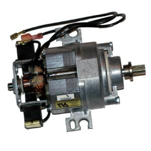 Tristar Tri Star Vacuum Power Nozzle Motor Mg1 Mg2 Exl Ebay