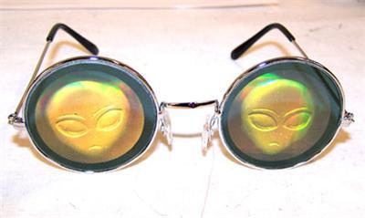 cool mens eyeglasses  hologram sunglasses