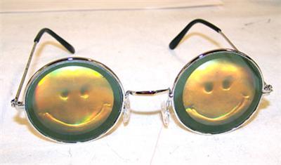 cool mens eyeglasses  cool glasses one