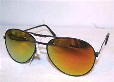 aviator oakley mens sunglasses  aviator pilot sunglass