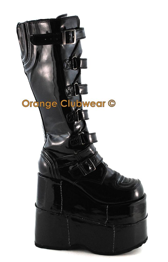 Clothing, Shoes & Accessories > Women's Shoes > Boots