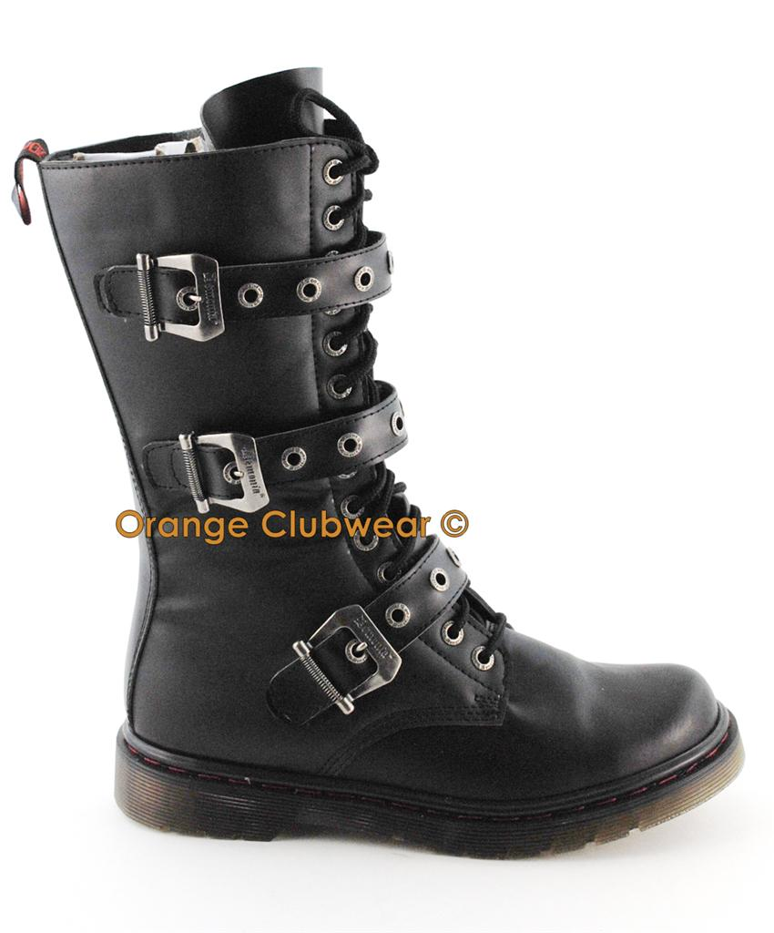 Brilliant Buy Combat Boots Cheap The Military Dr Martens Boots 1914 Is A Stylish Womens Combat Boot That Can Be Used As An Army, Combat, Jungle, Military, Motorcycle, Or Work Boot This Jungle Dr Martens Combat Boots Women Has A 14