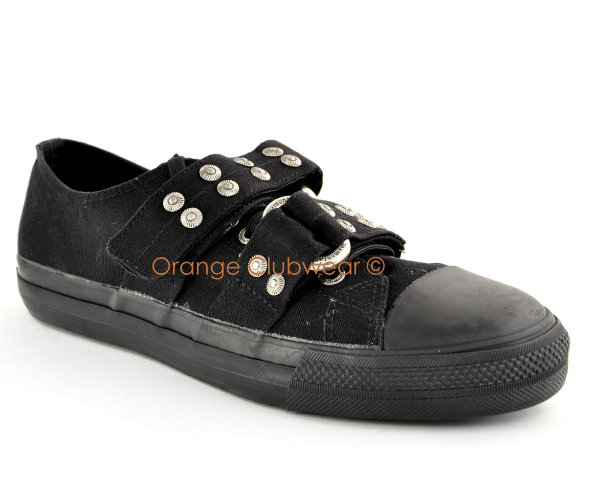 Online shopping for popular & hot Mens Studded Shoes from Shoes, Men's Casual Shoes, Loafers, Oxfords and more related Mens Studded Shoes like shoes men studded, studded men shoes, men studded shoes, men's studded shoes. Discover over of the best Selection Mens Studded Shoes on archivesnapug.cf Besides, various selected Mens Studded Shoes brands are .