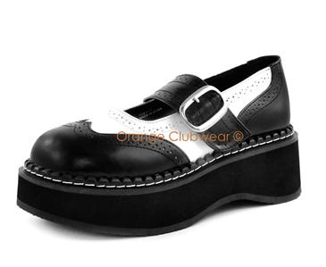 Womens Spectator Shoes - Compare Prices, Reviews and Buy at Nextag