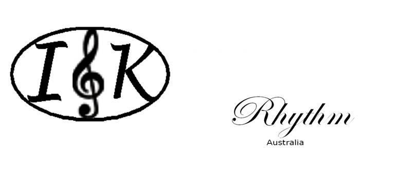 I&K Music