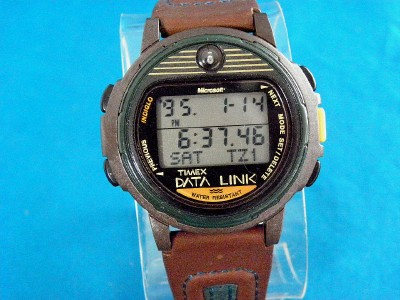 by nasa approved watches - photo #1