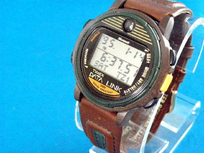 by nasa approved watches - photo #16