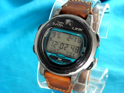 by nasa approved watches - photo #6
