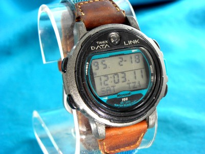 by nasa approved watches - photo #7