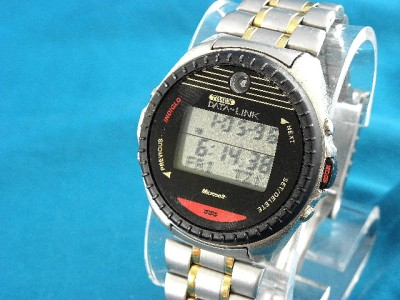 by nasa approved watches - photo #28