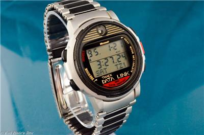 by nasa approved watches - photo #17