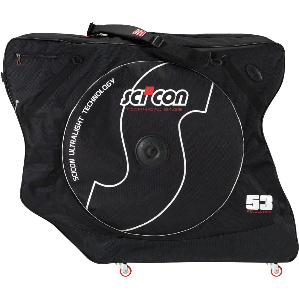 Scicon-Aero-Comfort-2-0-TSA-Bike-Carry-Travel-Bag-Bicycle-Road-Case